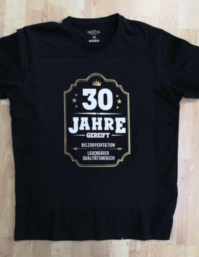 Geburtstag30