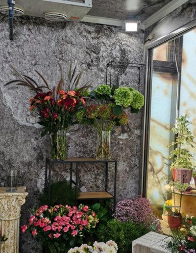 Kühlhaus_Blumen