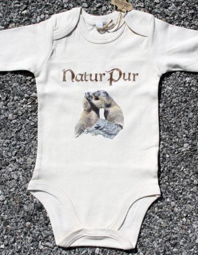 NaturPur2