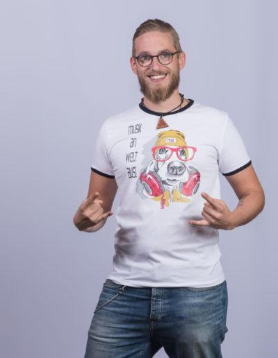 WEB_2018_tyroldesign_homepage-3